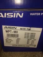 Помпа Aisin WPT-180