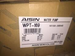 Помпа Aisin WPT-169