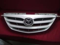 Решетка радиатора Mazda MPV LW3W, L3