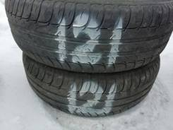 BFGoodrich g-Force. летние, б/у, износ 10 %