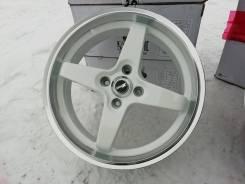 Новосибирские цены. Обмен на автошины, литые диски.