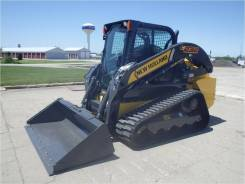 New Holland C232, 2018