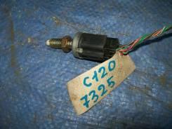 Датчик включения стоп-сигнала Toyota Corolla 120 2003 [8434032050]