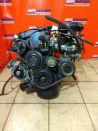 Двигатель MITSUBISHI LIBERO [518124]