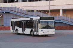 МАЗ 103486. автобус, 100 мест, В кредит, лизинг