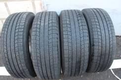 Michelin Latitude X-Ice 2, 235/65/18