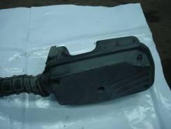 Корпус фильтра на Honda LEAD 50