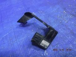 Датчик абсолютного давления Toyota Corolla EE111 4EFE 89420-12170