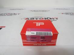 Кольца поршневые Isuzu Elf Bighorn D-MAX TP32607 STD 4JG2
