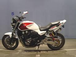 Honda CB 1300, 2014
