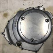 Крышка генератора на Kawasaki Vulcan 750 VN750AE