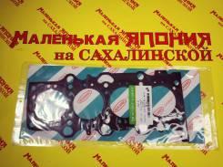 Прокладка ГБЦ M16A metal Nickombo на Сахалинской