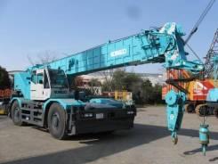 Услуги автокрана 16,25,35 тонн