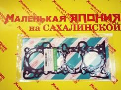 Прокладка ГБЦ D15Z1 Nickombo на Сахалинской