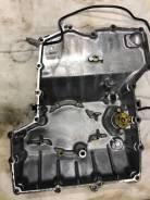 Поддон ДВС на Yamaha FJR 1300 P512E