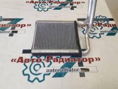 Радиатор отопителя салона Hyundai i30 07- / KIA CEED 07-