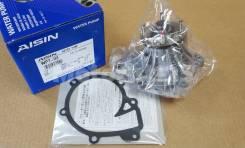 Помпа 1KZT / 1KZTE / 1KD-FTV / 2KD-FTV Aisin WPT-113 16110-69045
