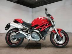 Ducati Monster 696. 696куб. см., исправен, птс, без пробега. Под заказ