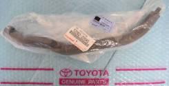 Шланг вентиляции Toyota Corolla Avensis 03 RAV4 12262 22040