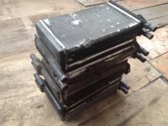 Радиатор отопителя Ваз 2109-2114