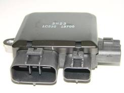 Блок управления вентилятором MR497751