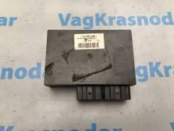 Блок комфорта Volkswagen Golf 4 Bora Passat B5