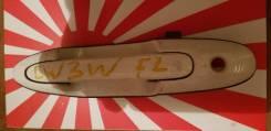 Ручка наружняя передняя, левая Мазда МПВ LW5W, LW3W, LWEW, LWFW