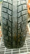 Michelin IVALO, 175/70 D13