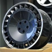 NEW! Комплект новых дисков Ispiri CSRD TF 19*10 5*112