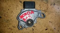 Датчик положения селектора Honda
