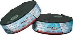 Тормозной диск Avantech BR0202