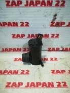Мотор бачка омывателя Mazda Bongo R2 в Барнауле