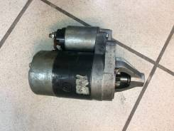 Стартер Nissan Sanny, AD, Winfroud QG15, QG18