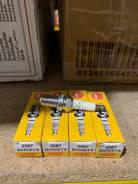 Свеча зажигания BKR5EYA VAG 101000068AAA, MB a0031597603
