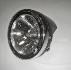 Фара E4 50R-0010981 для Мотоцикла Минск D4 125