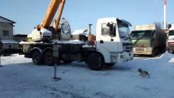 Ивановец КС-54714, 2012