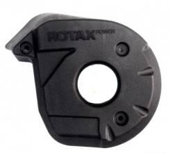 Крышка защитная магнето Can-Am Outlander G2 / G2L