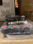 Свеча зажигания FR7LDC+ (0.9) Mercedes a0031597603 VAG 101000068AA