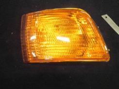 Указатель поворота левый Mitsubishi Galant 89-92