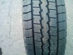 Dunlop Winter Maxx LT03, LT195/70R15.5