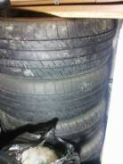 Michelin Pilot Preceda, 205/60 R 15 91V