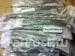 Ветровики на двери TLC 200/202/Lx570/Lx450d/Lx460 08611-60880 Original