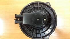 Мотор печки Lexus RX300
