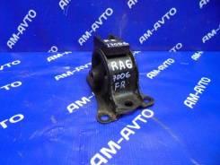 Подушка двигателя Honda Odyssey [50806S0A980] RA6 F23A, правая