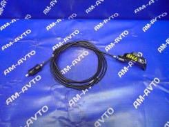 Тросик лючка топливного бака Suzuki Grand Escudo [7652052D11] TX92W H27A