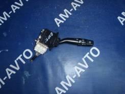 Подрулевой переключатель света Toyota Mark Ii [8414032210] JZX110 1JZ-FSE