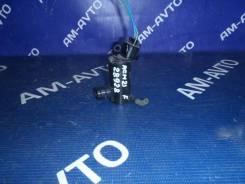 Мотор бачка омывателя TOYOTA IPSUM [8533010280]