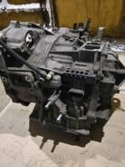 АКПП. Lexus: ES330, ES200, ES300h, RX350, ES250, RX270, ES350, RX300 Toyota Aurion, ASV50 Toyota Venza, AGV10, AGV15, GGV10, GGV15 Toyota RAV4, ACA20...