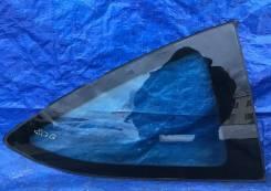 Заднее правое боковое стекло для Акура рсх 02-06