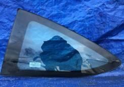 Заднее левое боковое стекло для Акура рсх 02-06